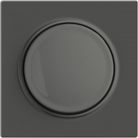 mechanism-dimmer-grey-brown