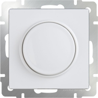 mechanism_white dimmer